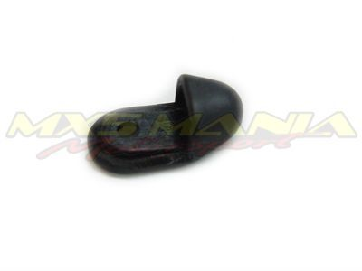 Genuine Mazda Soft Top Guide Cap (NA/NB 89-04)