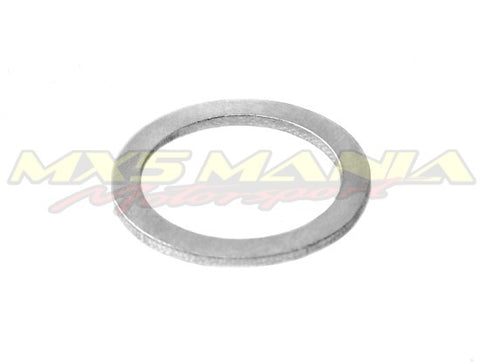 NB Sump Plug Crush Washer - (Engine Sump NB/NC/ND)