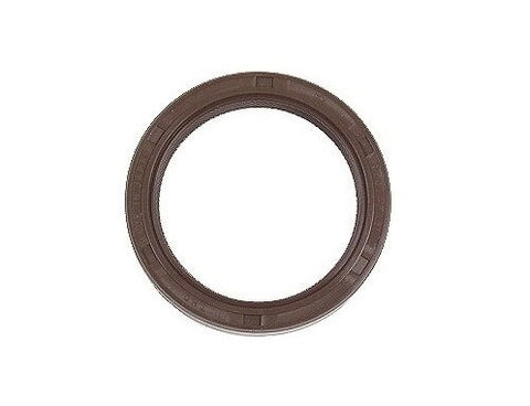 Camshaft Oil Seal SVT Inlet - Genuine Mazda / Aftermarket (NB8B)