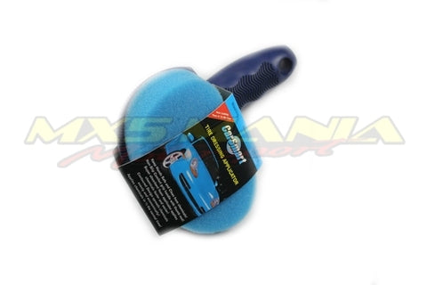 Tyre Shine Applicator