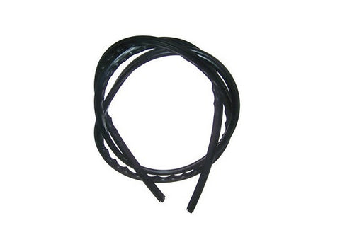 Windshield Install Rubber Seal (NA/NB 1989-2004)