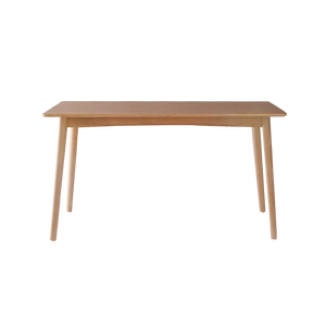 Classic Ash Dining Table