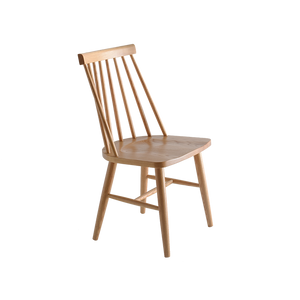 Classic Ash Dining Chair