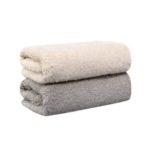 Soft Touch Towel Pack of 2