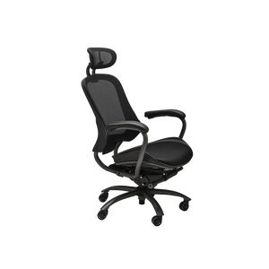 Multifunction Ergonomic Swivel Task Chair