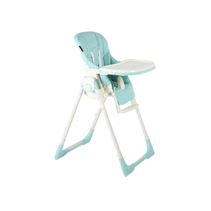 Children's  Multifunctional Dining Chair