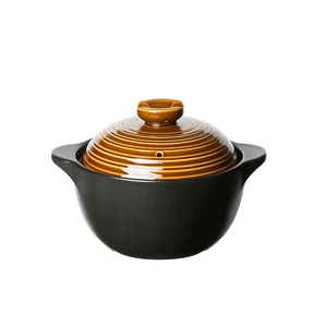 Nonstick Ceramic Pot