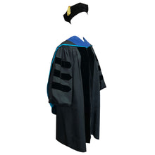 Load image into Gallery viewer, Doctoral Regalia