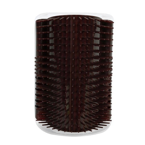 Cat Corner Massage Comb