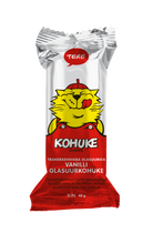 Load image into Gallery viewer, Classic Curd  Kohuke protein Snack 10 x 43g