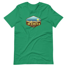Load image into Gallery viewer, Tottori Awesome - Sand Dunes Shirt