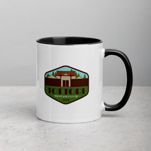 Load image into Gallery viewer, Tottori Awesome - Ishitani House (Residence) Mug