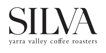 Silva Yarra Valley Coffee Roasters