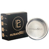 Pullman Precision Filter Basket 17g-19g