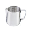 Barista Progear Stainless Steel Milk Jug 400ml