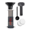 Aeropress Coffee Press Kit