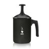 Bialetti Tuttocrema Milk Frother - Black 330ml
