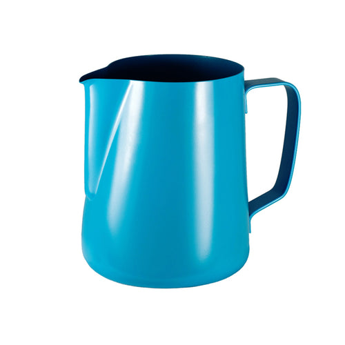Milk Jug 600mL - Blue Ocean