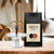Brew At Home - Moka Mini Gift Pack