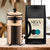 Brew At Home - French Press Gift Pack