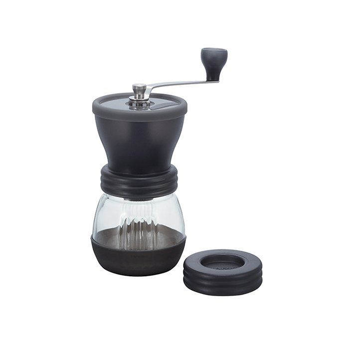 Hario Coffee Mill - Skerton Plus