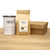 Gift Pack - 'Flowers In Action' Coffee and Airscape Canister