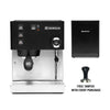 Rancilio Coffee Machine - Black