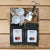 MOKA Mini & Espresso Cups - Christmas Gift Pack