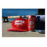 Anchor Reds Cap