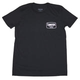 CO-OP Black Tee