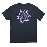 Eternal Grommet Tee