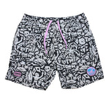 Froth Beach Short