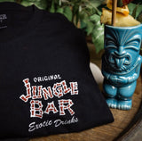 Jungle Bar Tee