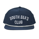 South Sea's Cap