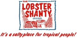 Lobster Shanty