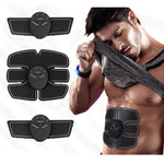 Muscle Electronic Stimulator Body Training Device