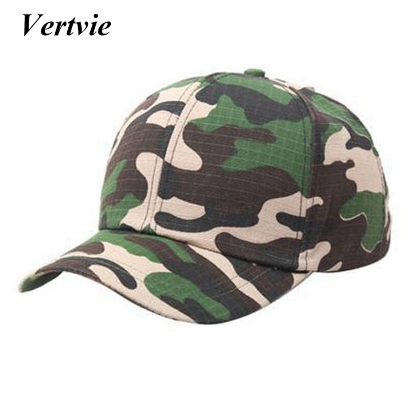 Men'S Mountaineering Cap Outdoor Flat Top Hats Adjustable Mounted Hats Summer Men Caps Autumn Male QuickDrying