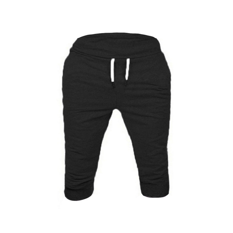 Men'S Running Sport Shorts Gray Sport Basketball Trousers Slim Fitness Jogging Soccer Shorts Gym Clothing Male Summer