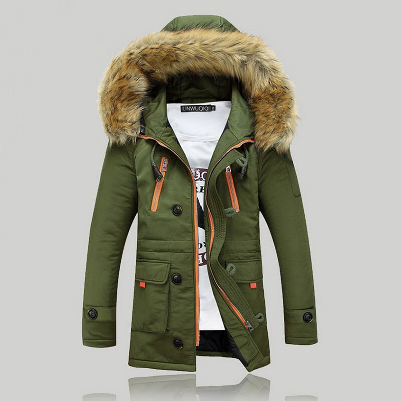 Military Hiking Jackets Men Outdoor Tactical Fleece Jacket Men Warm Sportswear Thermal Hunt Sport Jackets