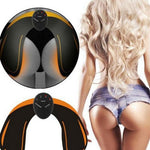 Vertvie Wireless Hip Trainer Lifting Muscle Stimulation Lift Up Body Shaping Equipment Battery Hip Paste Body Shaping