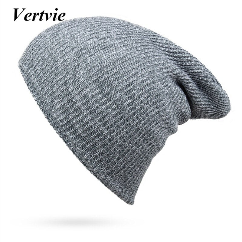 Women Men Fishing Hats Outdoor Sport Hiking Camping Hat Sports Male Caps Face Neck Cover Fishing Sun Protecter