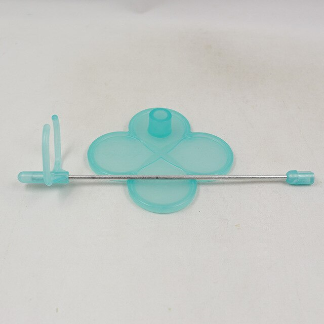 ICY blyth Doll stand support bracket Suitable For DIY 1/6 BJD Toy For Girl