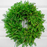 Plain Wreath