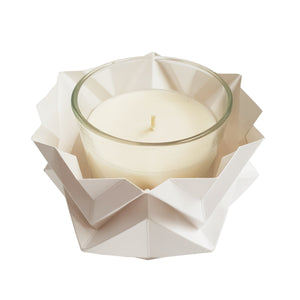 Tealight Holder - Pack of 3