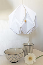 Load image into Gallery viewer, Plain Pendant Light - Size S