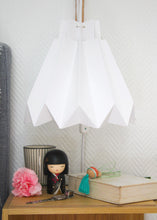 Load image into Gallery viewer, Pendant light DIY
