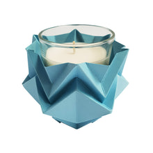 Load image into Gallery viewer, Tealight Holder - Pack of 3