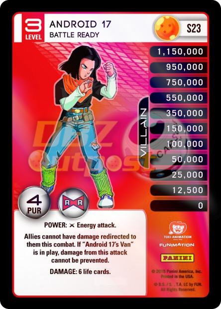 S23 Android 17, Battle Ready Hi-Tech Rainbow Prizm
