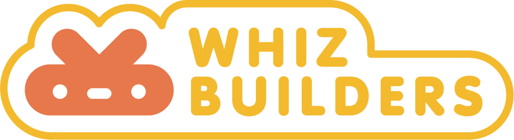 WhizBuilders