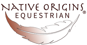 Native Origins Equestrian®